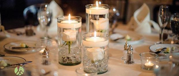 свечи в декоре_1