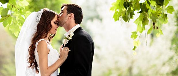 83f472419ac Свадебные приметы и суеверия народов мира - Свадебный портал