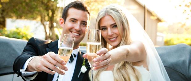 classic_wedding