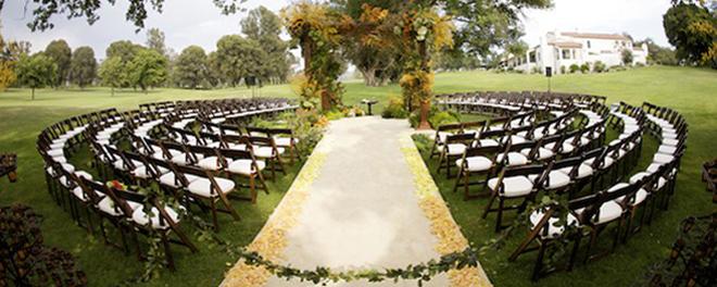 eco_wedding