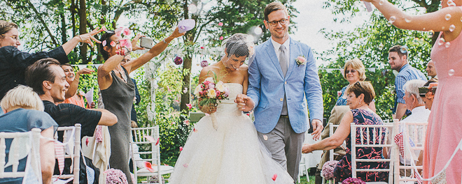 provence_wedding