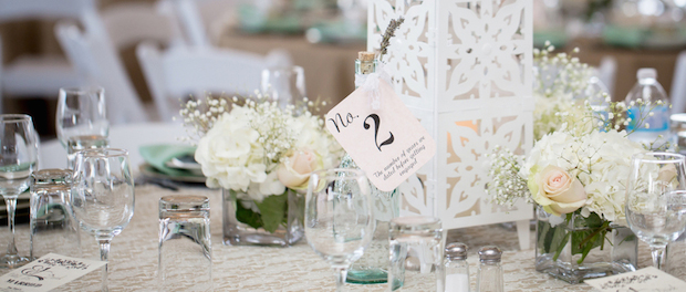 shabby chic_wedding