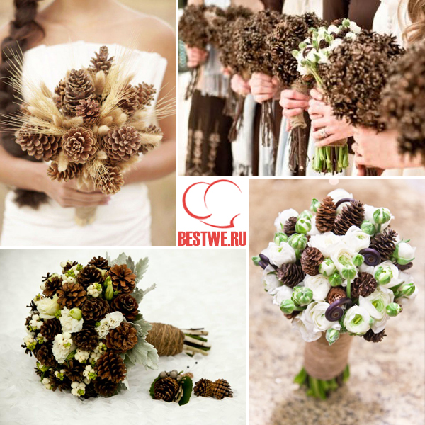 cones_bouquet_2