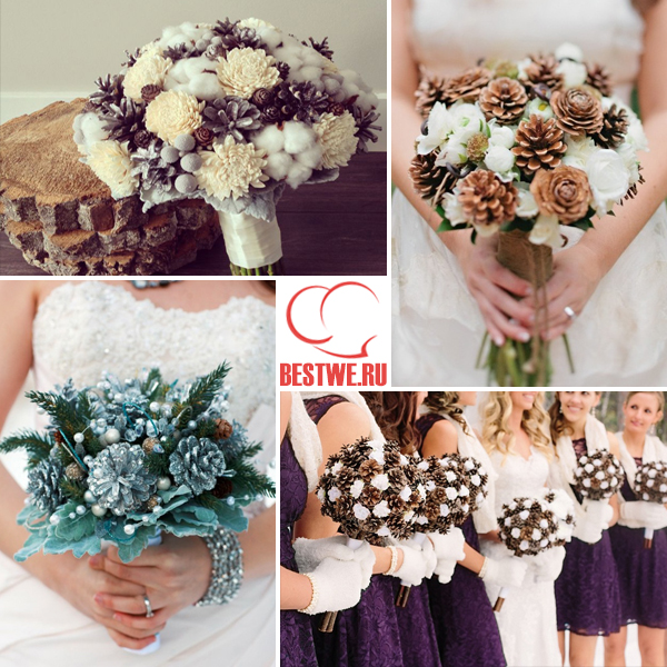 cones_bouquet_3