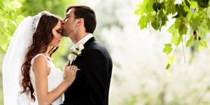 Свадебные приметы и суеверия народов мира